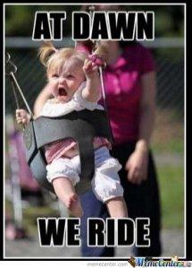 lets-ride_o_134792