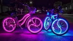http://shop.glowcandybikelights.com/