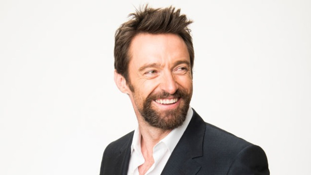 Gratuitous photo of Hugh Jackman because it's my blog. (Photo by Larry Busacca/Getty Images for People.com)