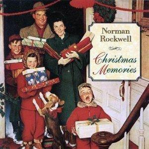 norman-rockwell-christmas