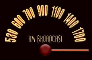 AMRadioDialweb