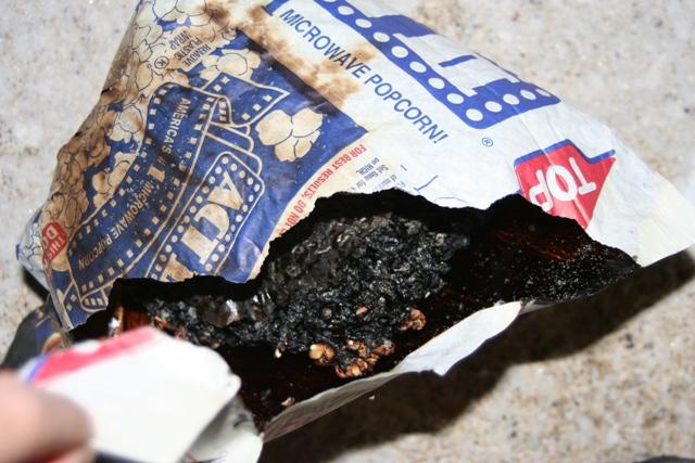 burned_popcorn_medium.jpg