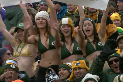 packerbikini