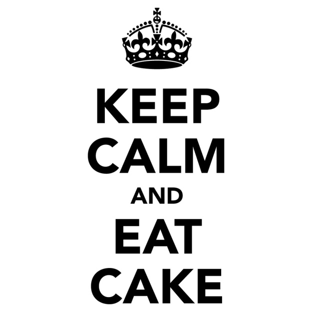 Keep-Calm-and-Eat-Cake