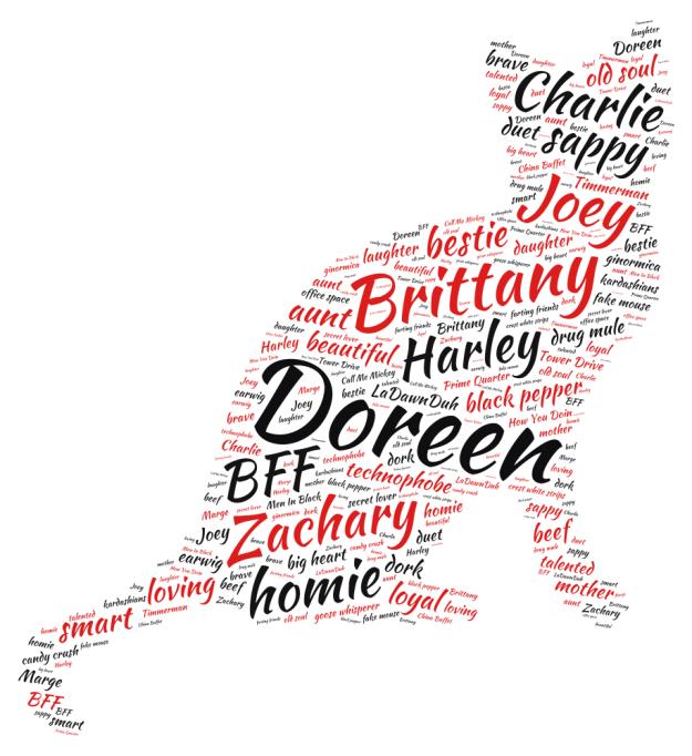 Doreen-5