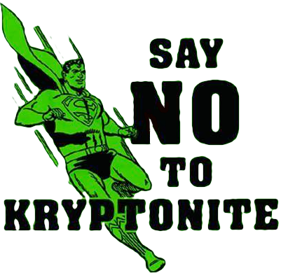 say-no-to-kryptonite